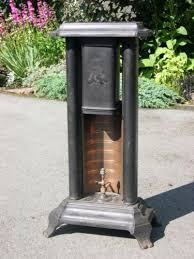 15 best HVAC R Back in the day images on Pinterest