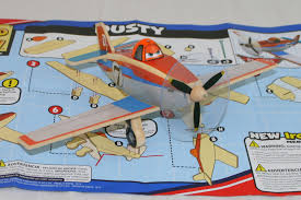 disney planes lowes build and grow dusty crophopper wooden plane