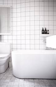 Small White Bathroom 21 Best Bathroom Flooring Images On Pinterest Bathroom Flooring