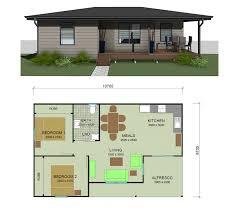 Floor Plan Granny Flat Bottlebrush Granny Flat Plans 1 2 U0026 3 Bedroom Granny Flat Designs