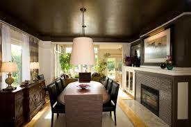 Hgtv Dining Room Designs by 100 Dining Room Design Modern 100 Dining Rooms Ideas Living