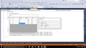 tutorial web c 28 best programming tutorials images on pinterest c tutorials