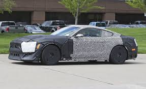 lexus gs redesign 2019 2019 ford mustang shelby gt500 spy photos specs performance