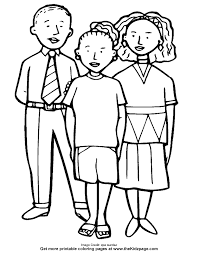 fresh coloring pages gallery kids id 5709 unknown