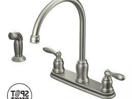 delta kitchen faucets warranty delta kitchen faucet warranty 100 images faucet com 4140 ar