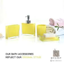 small soap dispenser unique bathroom decor bathroom accessories