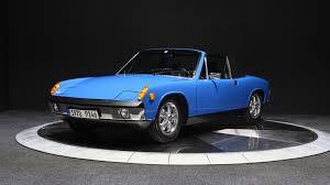 old porsche 914 1970 porsche 914 6 trissl sports cars classic porsche specialists