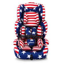 siège auto sécurité haute qualité bébé voiture siège enfant sécurité auto chaise enfants