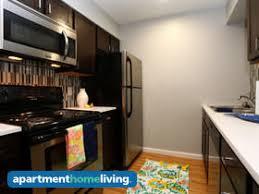 one bedroom apartments in oklahoma city furnished oklahoma city apartments for rent oklahoma city ok