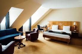 achat chambre de bonne achat chambre de bonne meilleur de vente appartement balcon