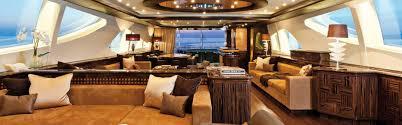 yacht interior design yacht interior design portugal executivo