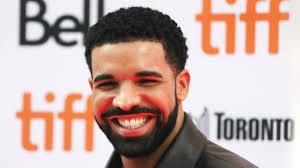 drake is taking a break from music to work on film mtv news