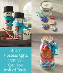 three hostess gifts that will get you invited back mod podge rocks