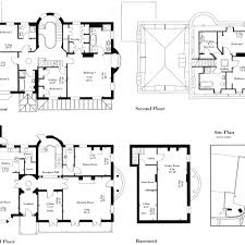 great building planner with design and construction house building