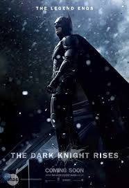 character posters for the dark knight rises repin by pinterest