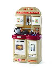 Step Lifestyle Dream Kitchen Accessories - step2 cozy kitchen target
