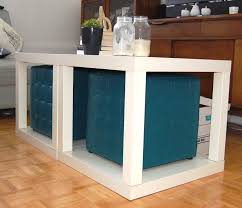 ikea lack tables ikea end table lack 100 wilco home decor home decor hacking