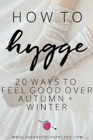 Tips To Take Care Of Skin In Winter Best 25 Winter Tips Ideas On Pinterest Winter Driving Tips