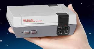 amazon black friday nes classic nes classic edition games to play on nintendo u0027s new video game
