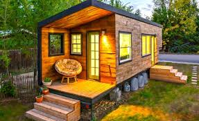 prebuilt tiny homes 8 amazing tiny homes you can buy or build for under 20 000 offgridhub