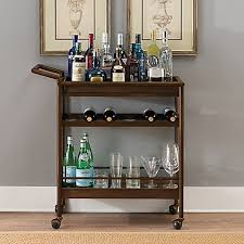 napa bar cart bed bath u0026 beyond