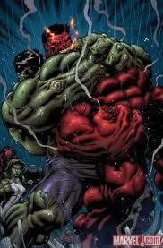 hulk transformation pants colors comic art comic art