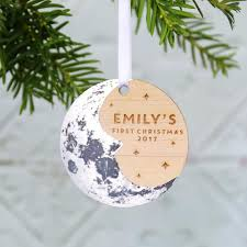 a great selection of baby s ornaments to decorate