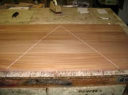 table top glue up custom furniture and fabrication how to glue up solid lumber table