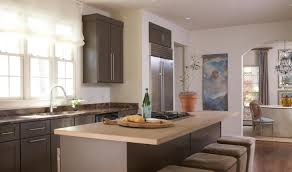 decor modern kitchen paint colors awesome paint colors for