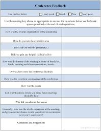 Sample Resume Template Resume Form Sample Sample Student Resumepng