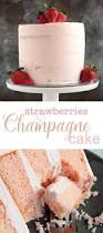 550 best cake recipes images on pinterest
