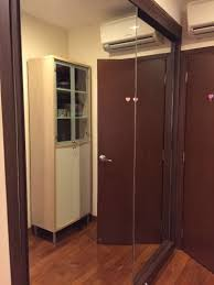 Bathroom For Rent Peaceful And Green Siglap Semi D 1 Bedroom With Ensuite Bathroom