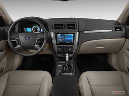 ford 2010 fusion recalls 2010 ford fusion hybrid reliability u s report