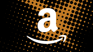 guide to selling on amazon uk a field guide to amazon advertising
