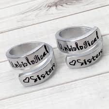 what is a friendship ring best 25 rings ideas on bee jewelry honey bee
