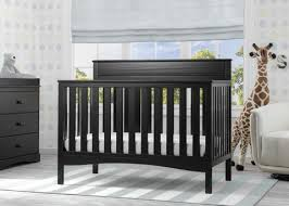Tribeca Convertible Crib The Safest Cribs For Infants Toddlers Delta Children