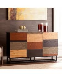 harper blvd dirby convertible console dining table find the best deals on harper blvd hollis multi tonal credenza