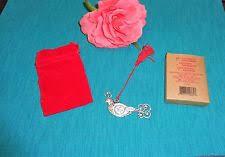 collectible avon ornaments ebay