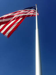 Facts About The Flag Interesting Facts About Flag Day Heart U0027n Home Hospice