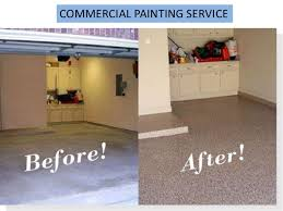 tips for selecting epoxy flooring contractors in michigan and indiana