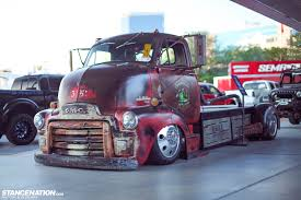 Classic Chevrolet Trucks - cars pinterest engine tow truck and cars