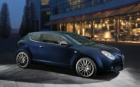 maserati dark blue alfa romeo mito maserati wallpapers hd wallpapers