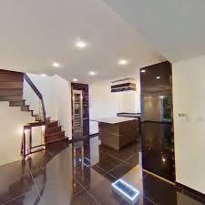 Wohnzimmer Gender Neuwertige Luxuswohnung Mit Höchstem Wohnkomfort In Beliebter Lage