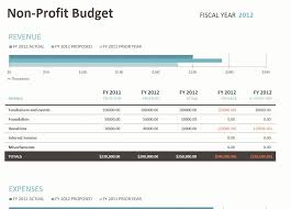 sample budget sheet monthly budget spreadsheet template sample