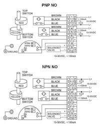 als300pa23f limit switch box als300pa23f valve position