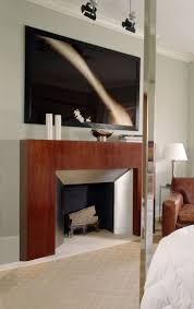 99 best fireplace images on pinterest fireplace ideas