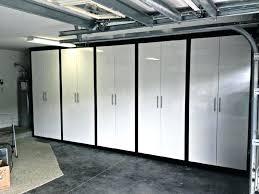 steel garage storage cabinets steel garage cabinets metal garage cabinets with organizers
