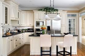 Design Of Kitchen Kitchens Lockhart Interior Design