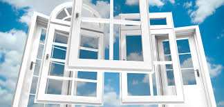 glass for doors and windows glass doors and windows ideas design pics u0026 examples