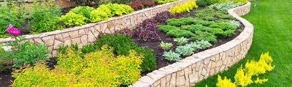 Landscaping Companies In Ct by Landscaping Blog